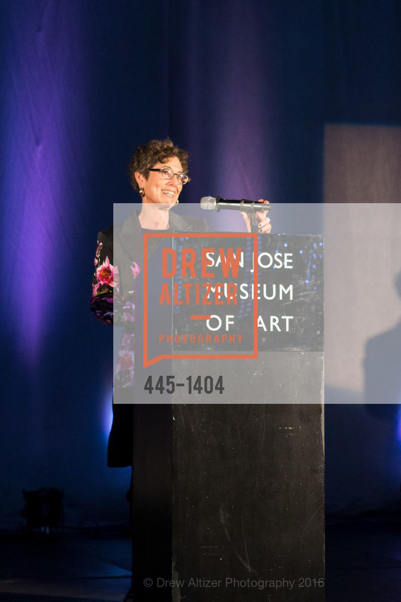 Susan Krane, Photo #445-1404