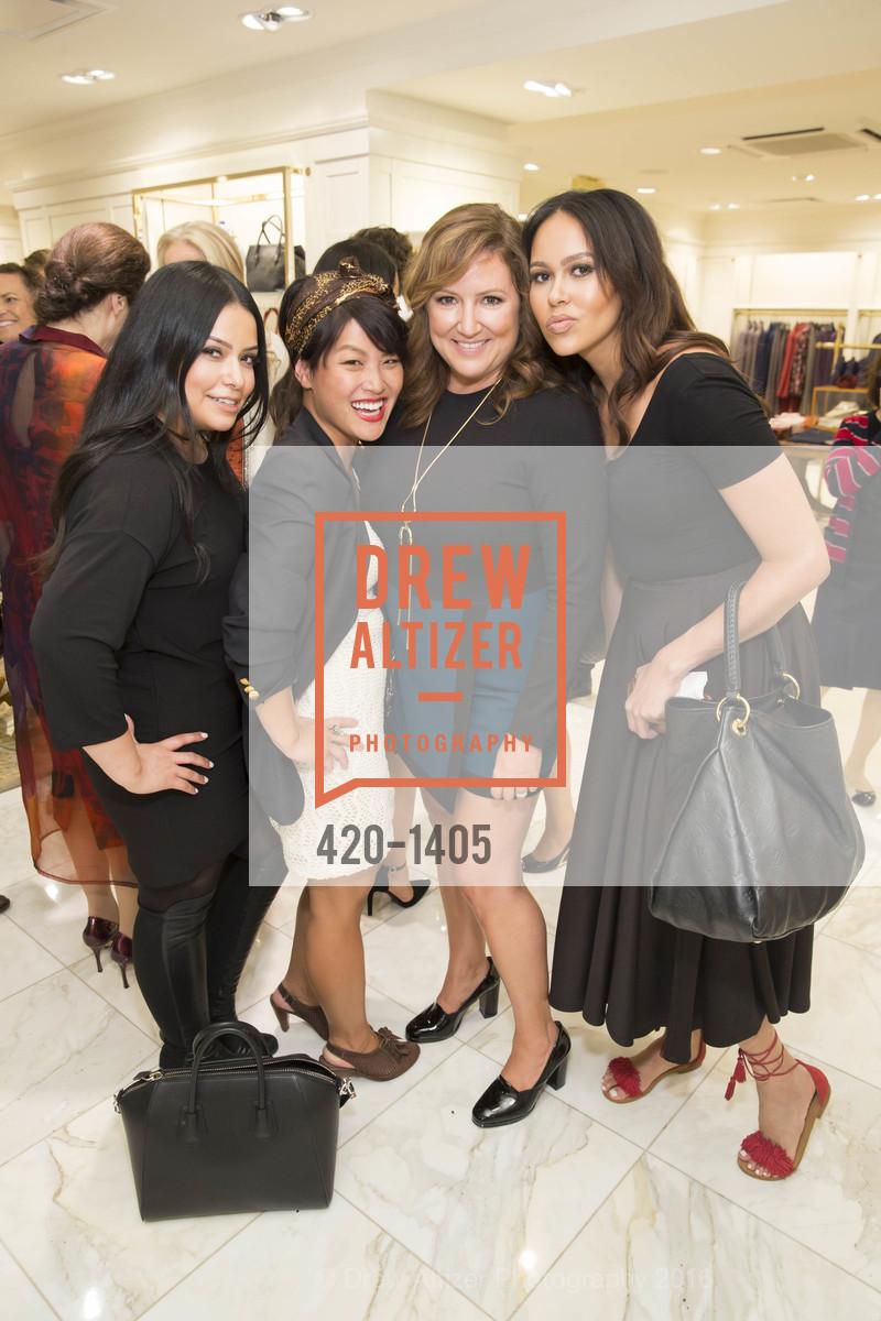 Bianca Ruby, CK Parkana, Jennifer Nagle, Lillian Jess, Photo #420-1405