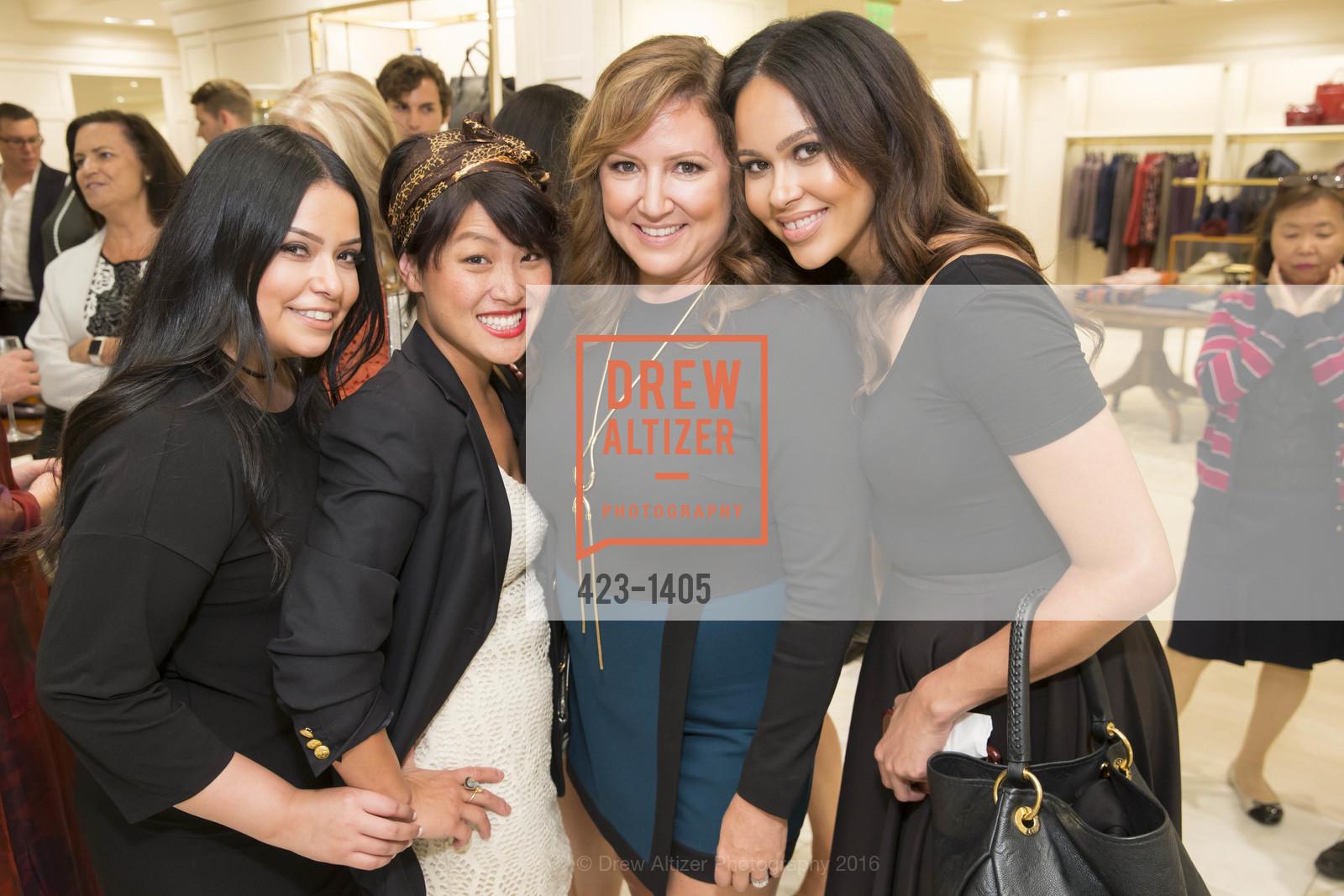 Bianca Ruby, CK Parkana, Jennifer Nagle, Lillian Jess, Photo #423-1405