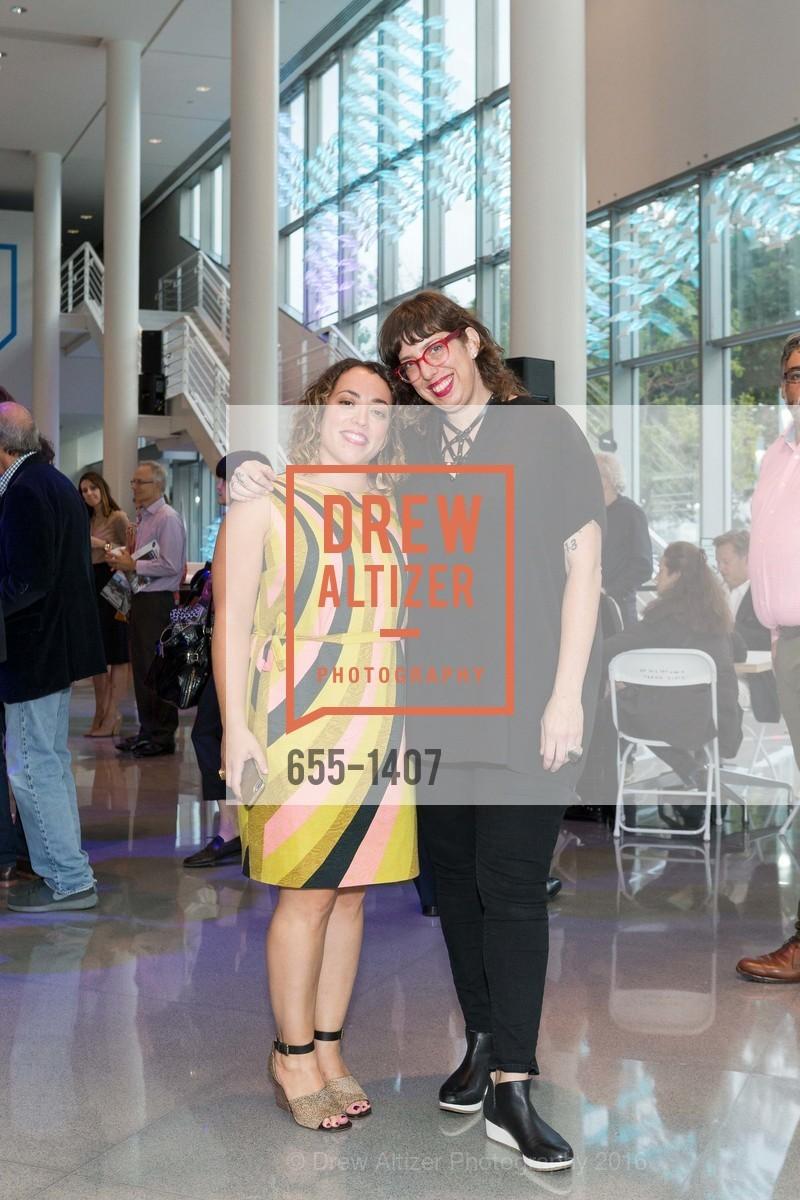 Emily Lakin, Sarah Cathers, Photo #655-1407