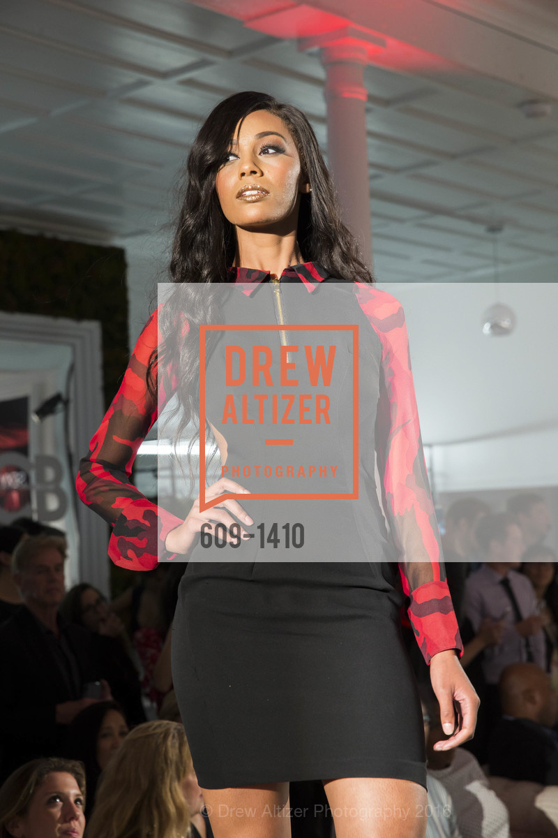 Runway, Photo #609-1410