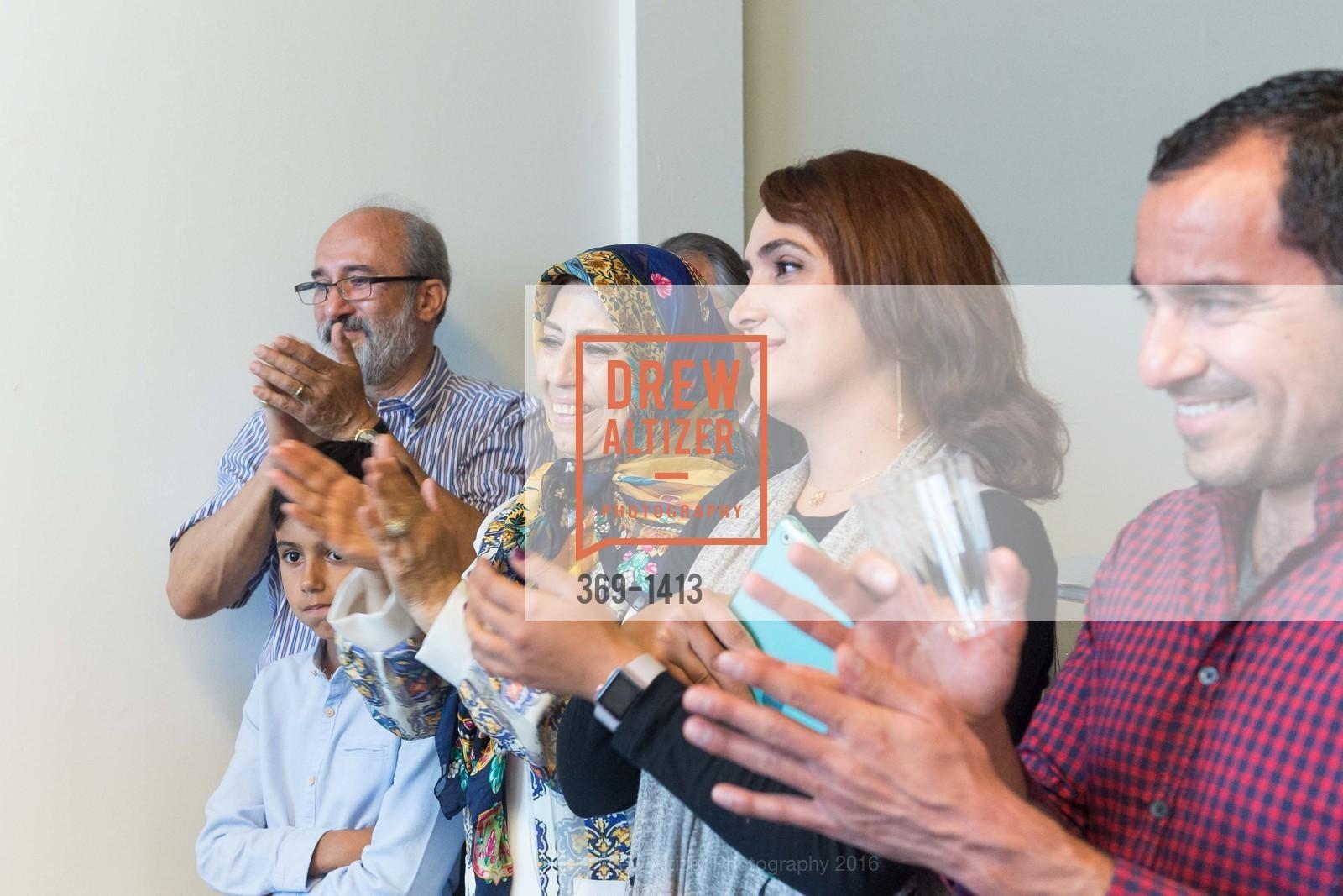 Zahra Salamat, Photo #369-1413