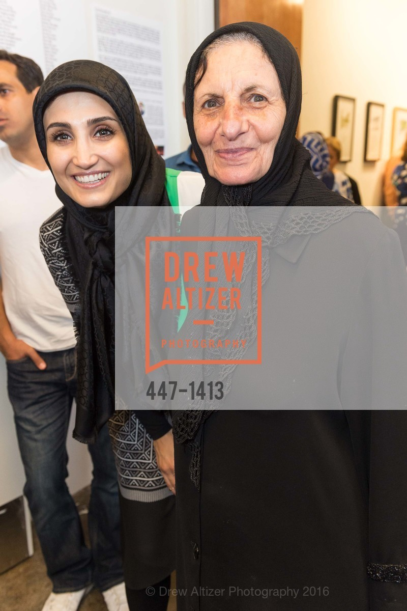 Mahsa Jaberiansari, Photo #447-1413