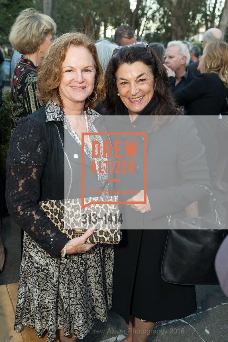 Erin Doyle Ebeling, Shiela Kelly, Photo #313-1414
