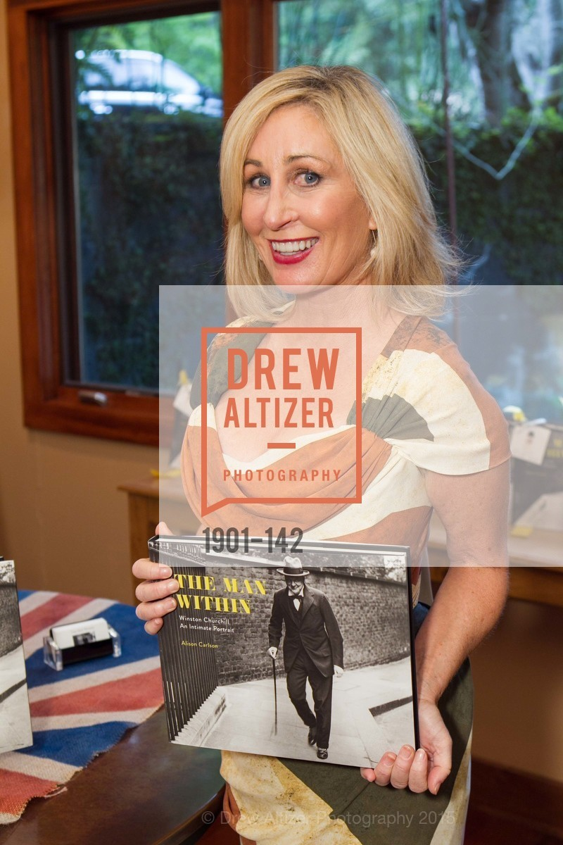 Lisa Keith, THE MAN WITHIN book launch with Randolph Churchill, Private Residence, June 2nd, 2015,Drew Altizer, Drew Altizer Photography, full-service agency, private events, San Francisco photographer, photographer california