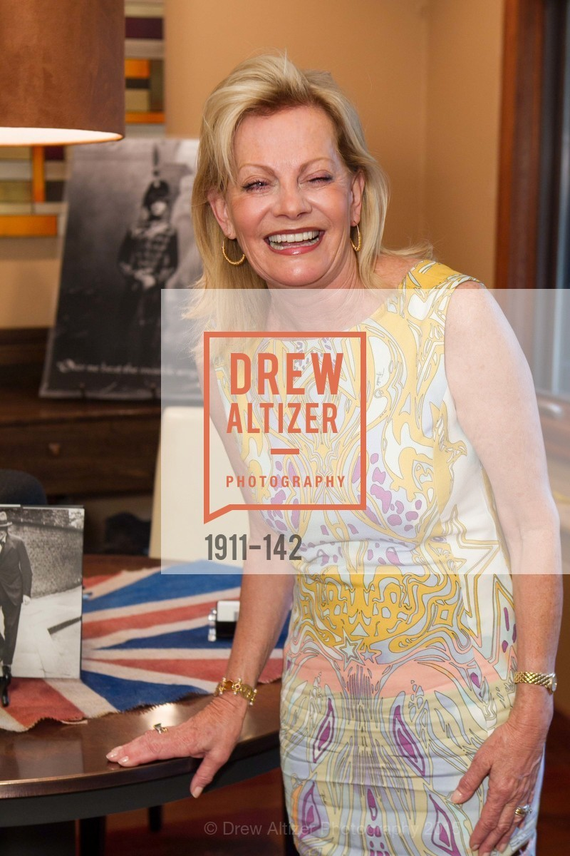 Alison Carlson, THE MAN WITHIN book launch with Randolph Churchill, Private Residence, June 2nd, 2015,Drew Altizer, Drew Altizer Photography, full-service event agency, private events, San Francisco photographer, photographer California