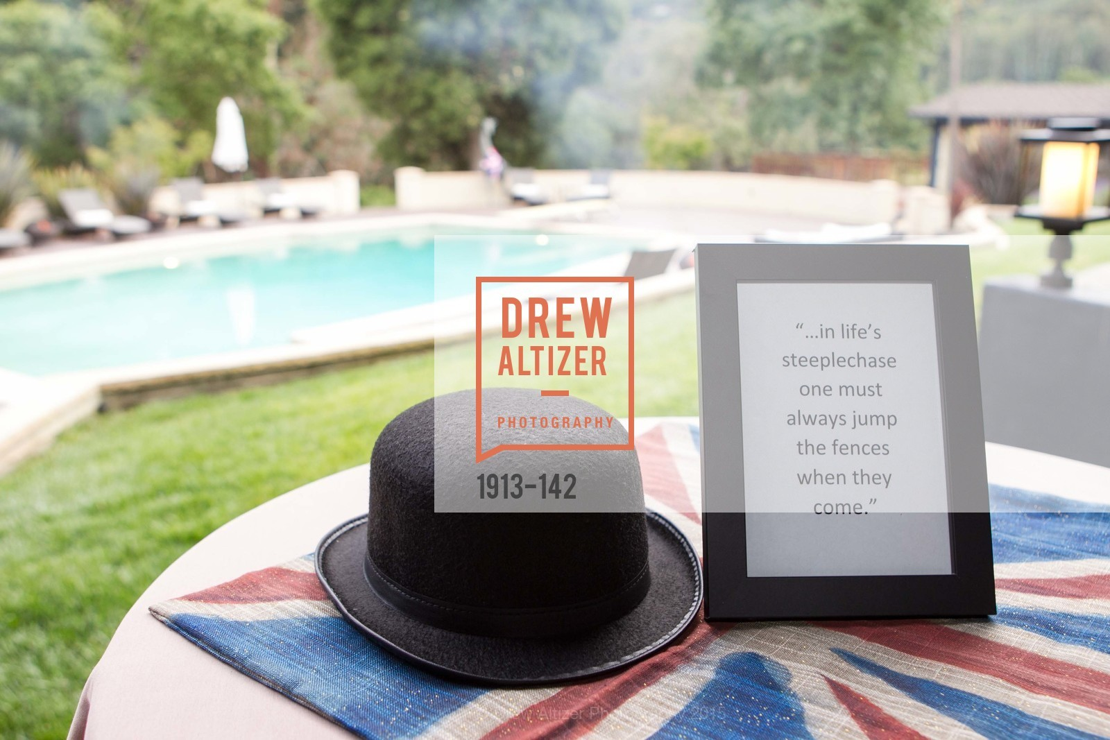 Atmosphere, THE MAN WITHIN book launch with Randolph Churchill, Private Residence, June 2nd, 2015,Drew Altizer, Drew Altizer Photography, full-service agency, private events, San Francisco photographer, photographer california