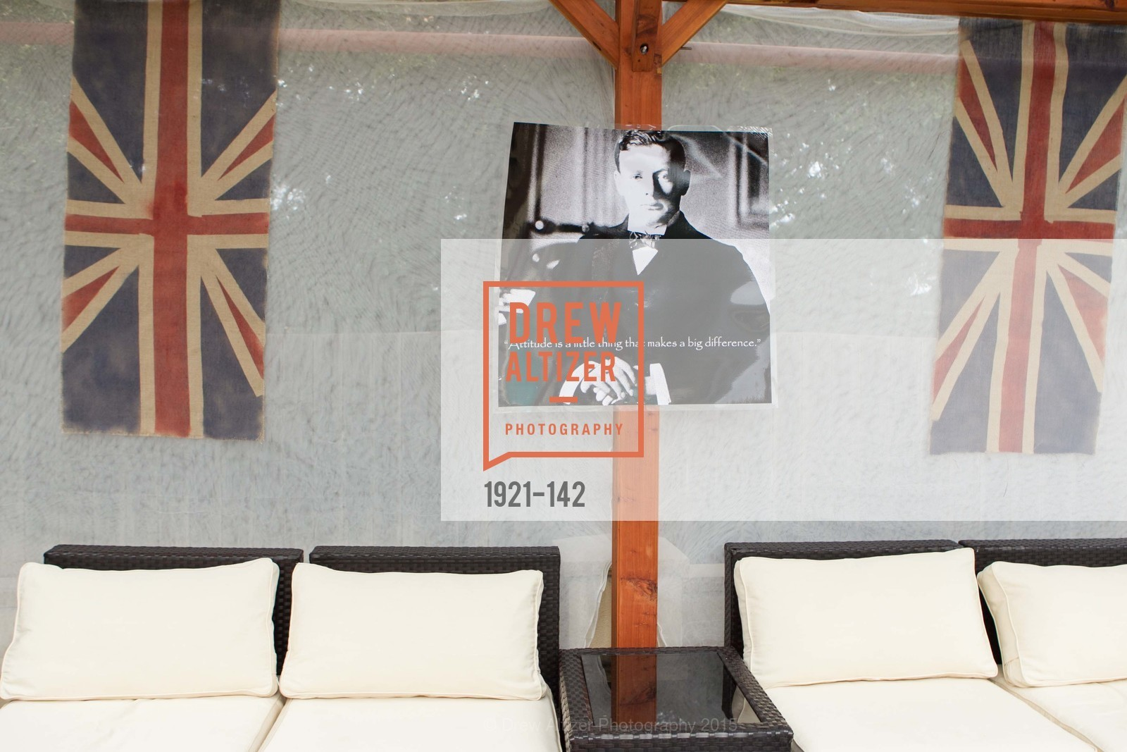 Atmosphere, THE MAN WITHIN book launch with Randolph Churchill, Private Residence, June 2nd, 2015,Drew Altizer, Drew Altizer Photography, full-service event agency, private events, San Francisco photographer, photographer California