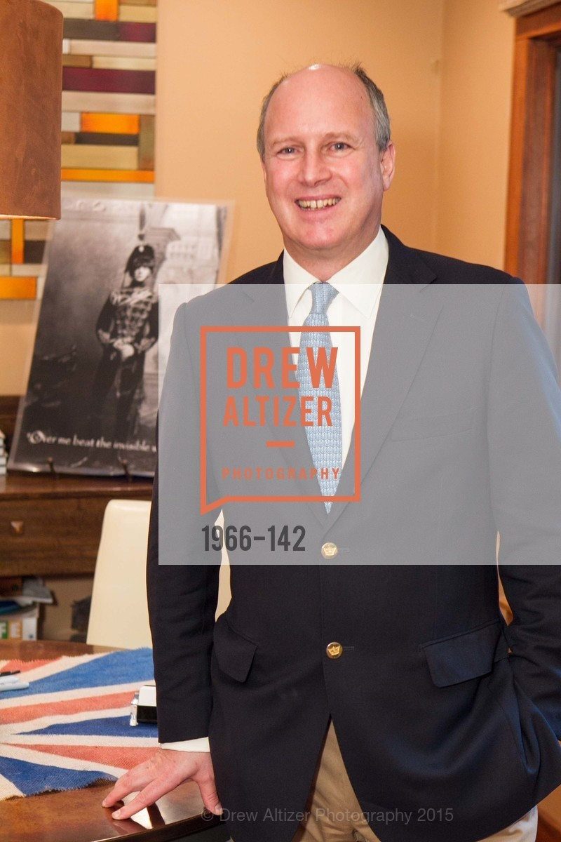 Randolph Churchill, THE MAN WITHIN book launch with Randolph Churchill, Private Residence, June 2nd, 2015,Drew Altizer, Drew Altizer Photography, full-service agency, private events, San Francisco photographer, photographer california