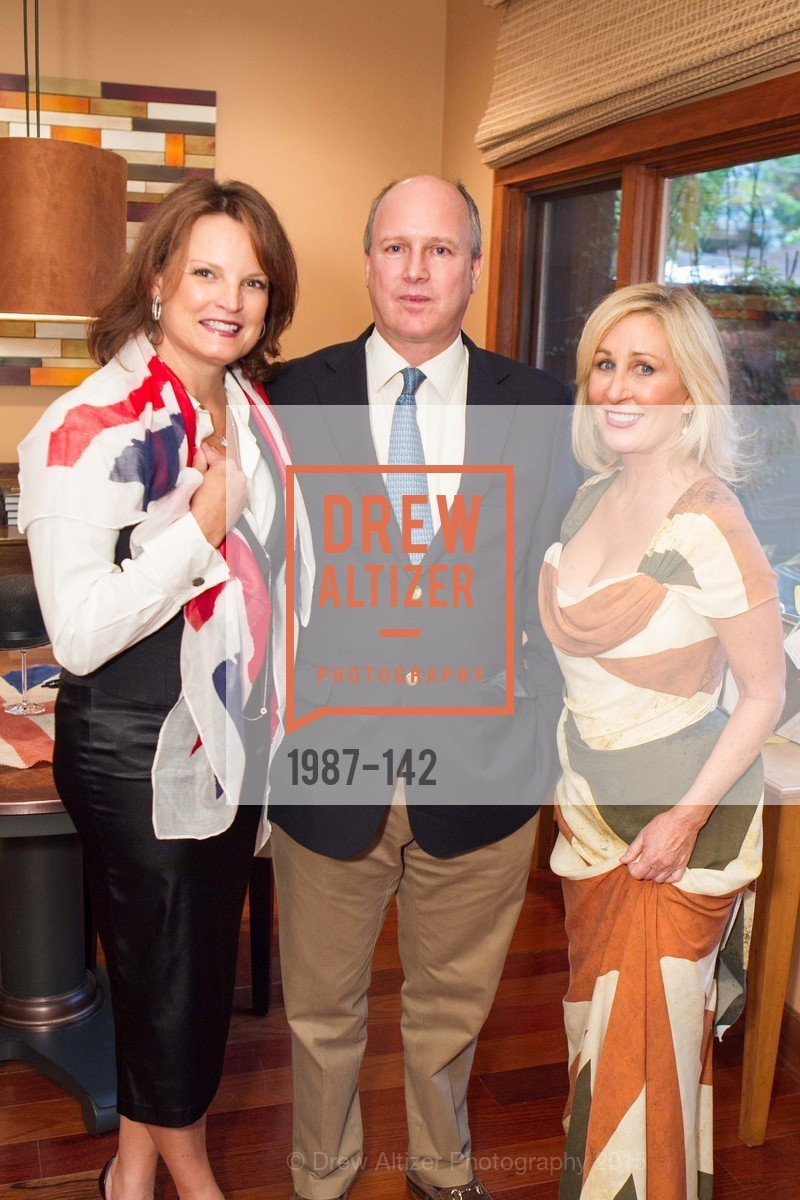 Kelly Tejada, Randolph Churchill, Lisa Keith, THE MAN WITHIN book launch with Randolph Churchill, Private Residence, June 2nd, 2015,Drew Altizer, Drew Altizer Photography, full-service agency, private events, San Francisco photographer, photographer california