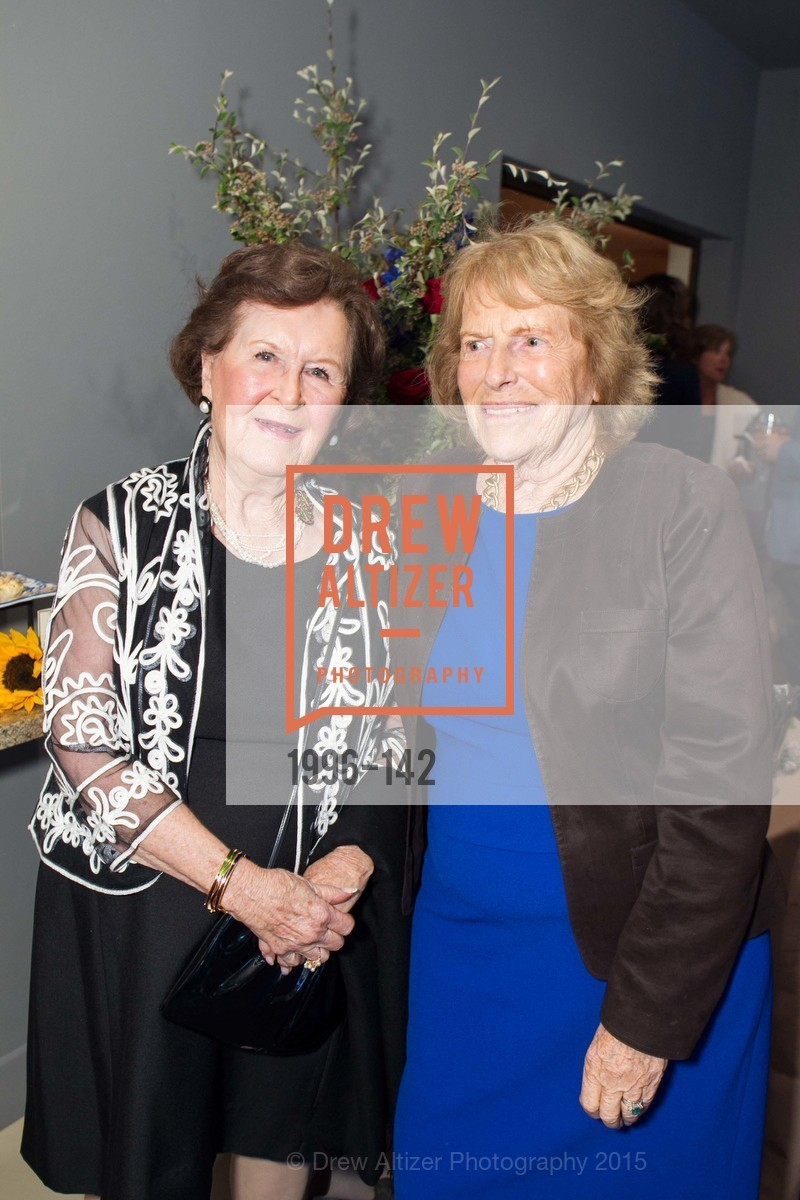 Suzanne Keith, Josephine Fogg, THE MAN WITHIN book launch with Randolph Churchill, Private Residence, June 2nd, 2015,Drew Altizer, Drew Altizer Photography, full-service agency, private events, San Francisco photographer, photographer california
