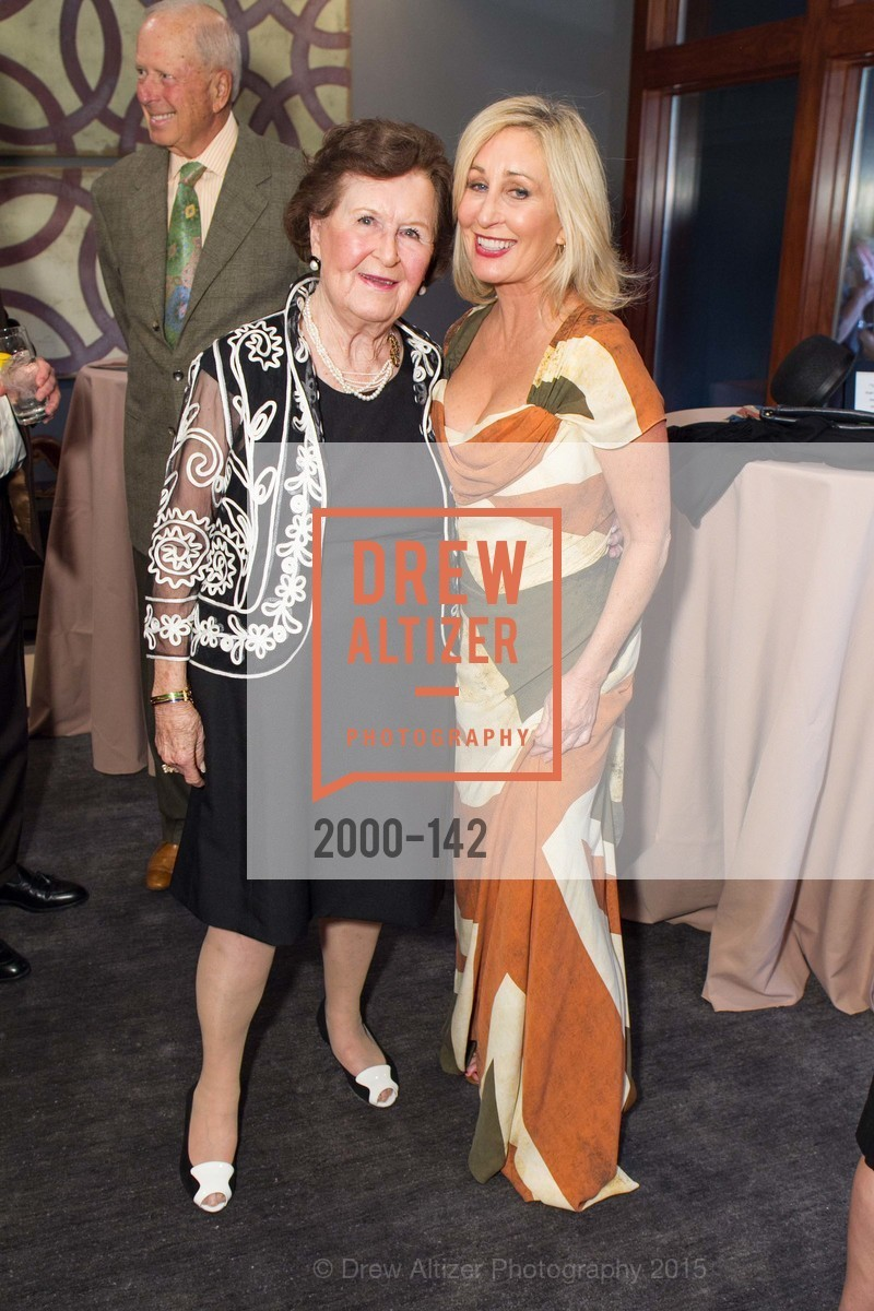 Suzanne Keith, Lisa Keith, THE MAN WITHIN book launch with Randolph Churchill, Private Residence, June 2nd, 2015,Drew Altizer, Drew Altizer Photography, full-service agency, private events, San Francisco photographer, photographer california