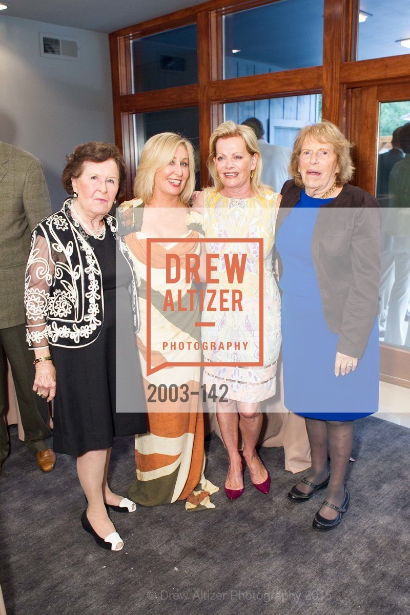 Suzanne Keith, Lisa Keith, Alison Carlson, Josephine Fogg, THE MAN WITHIN book launch with Randolph Churchill, Private Residence, June 2nd, 2015,Drew Altizer, Drew Altizer Photography, full-service agency, private events, San Francisco photographer, photographer california