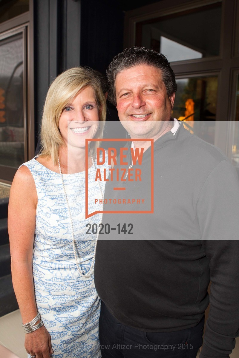 Carol Ann Wise, Warren Weiss, THE MAN WITHIN book launch with Randolph Churchill, Private Residence, June 2nd, 2015,Drew Altizer, Drew Altizer Photography, full-service agency, private events, San Francisco photographer, photographer california