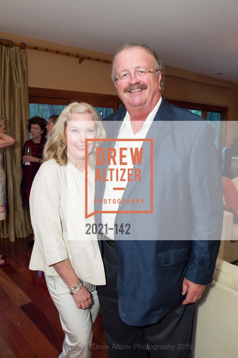 Tricia Haley, George Haley, THE MAN WITHIN book launch with Randolph Churchill, Private Residence, June 2nd, 2015,Drew Altizer, Drew Altizer Photography, full-service agency, private events, San Francisco photographer, photographer california