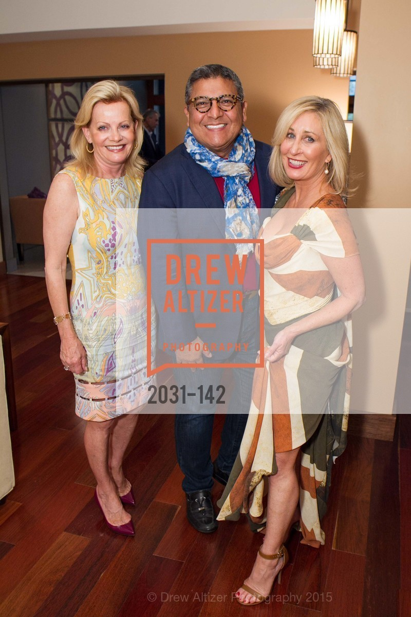 Alison Carlson, Riccardo Benavides, Lisa Keith, THE MAN WITHIN book launch with Randolph Churchill, Private Residence, June 2nd, 2015,Drew Altizer, Drew Altizer Photography, full-service agency, private events, San Francisco photographer, photographer california