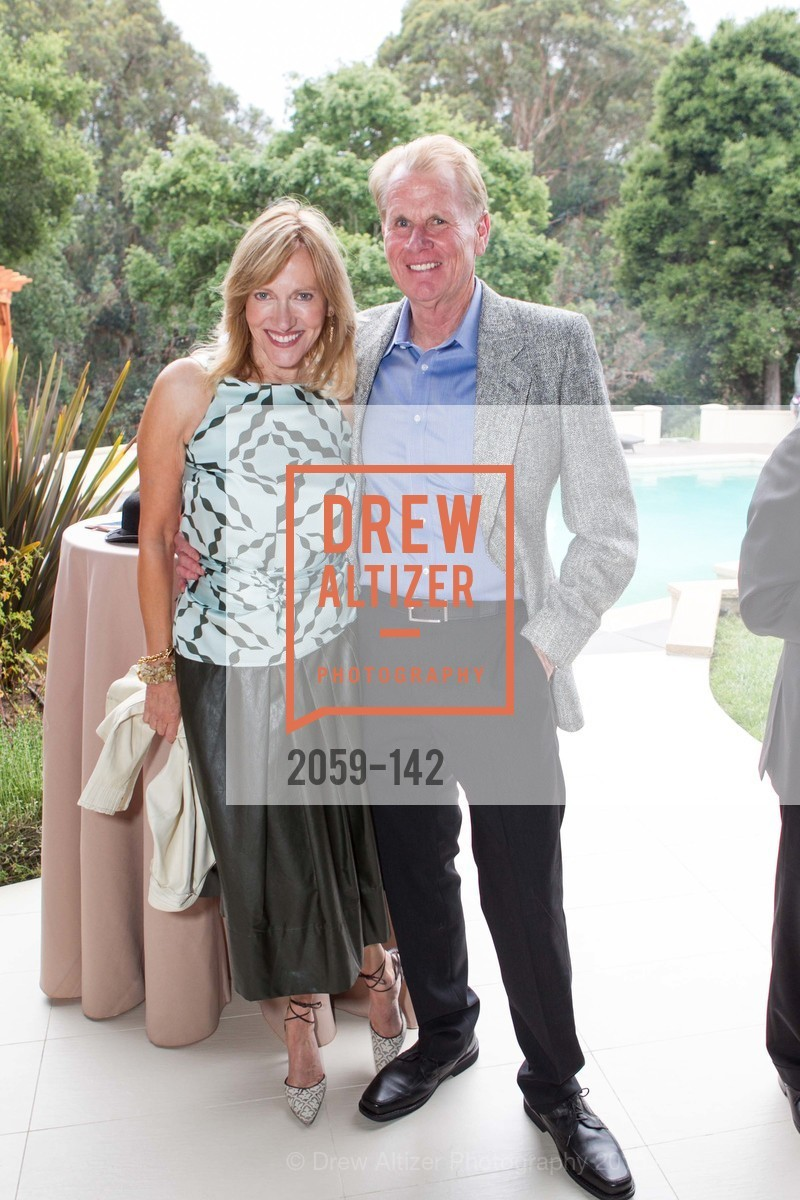 Debbie Bocci, Carol Shaw, Steve Brokaw, THE MAN WITHIN book launch with Randolph Churchill, Private Residence, June 2nd, 2015,Drew Altizer, Drew Altizer Photography, full-service agency, private events, San Francisco photographer, photographer california