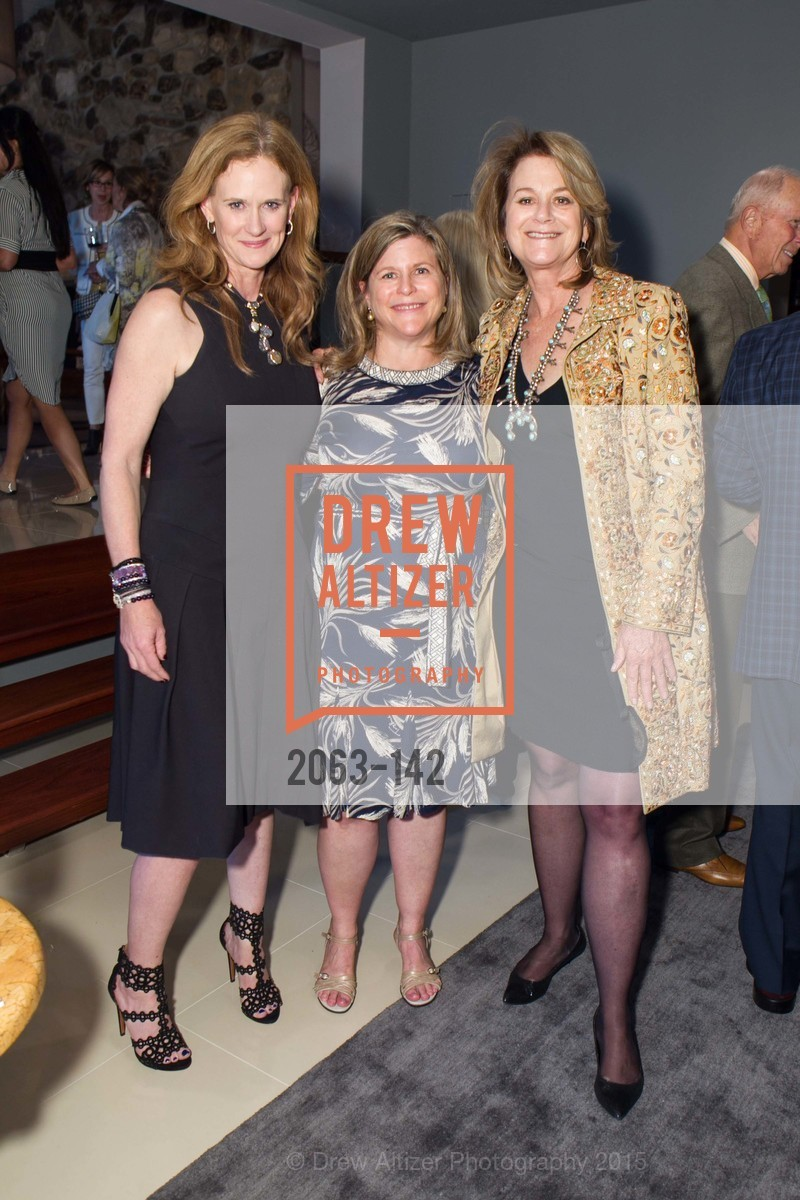 Sukey Forbes, Wynne Dubovoy, Ellen Leance, THE MAN WITHIN book launch with Randolph Churchill, Private Residence, June 2nd, 2015,Drew Altizer, Drew Altizer Photography, full-service agency, private events, San Francisco photographer, photographer california