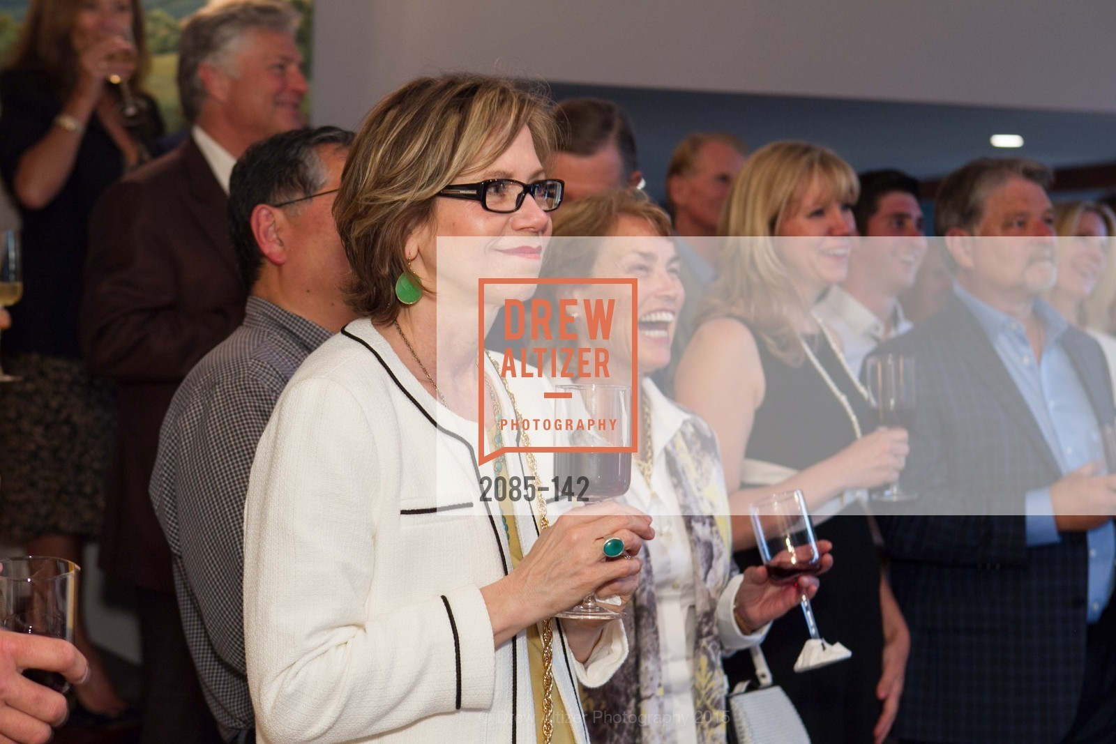 Anna Cesario, THE MAN WITHIN book launch with Randolph Churchill, Private Residence, June 2nd, 2015,Drew Altizer, Drew Altizer Photography, full-service agency, private events, San Francisco photographer, photographer california
