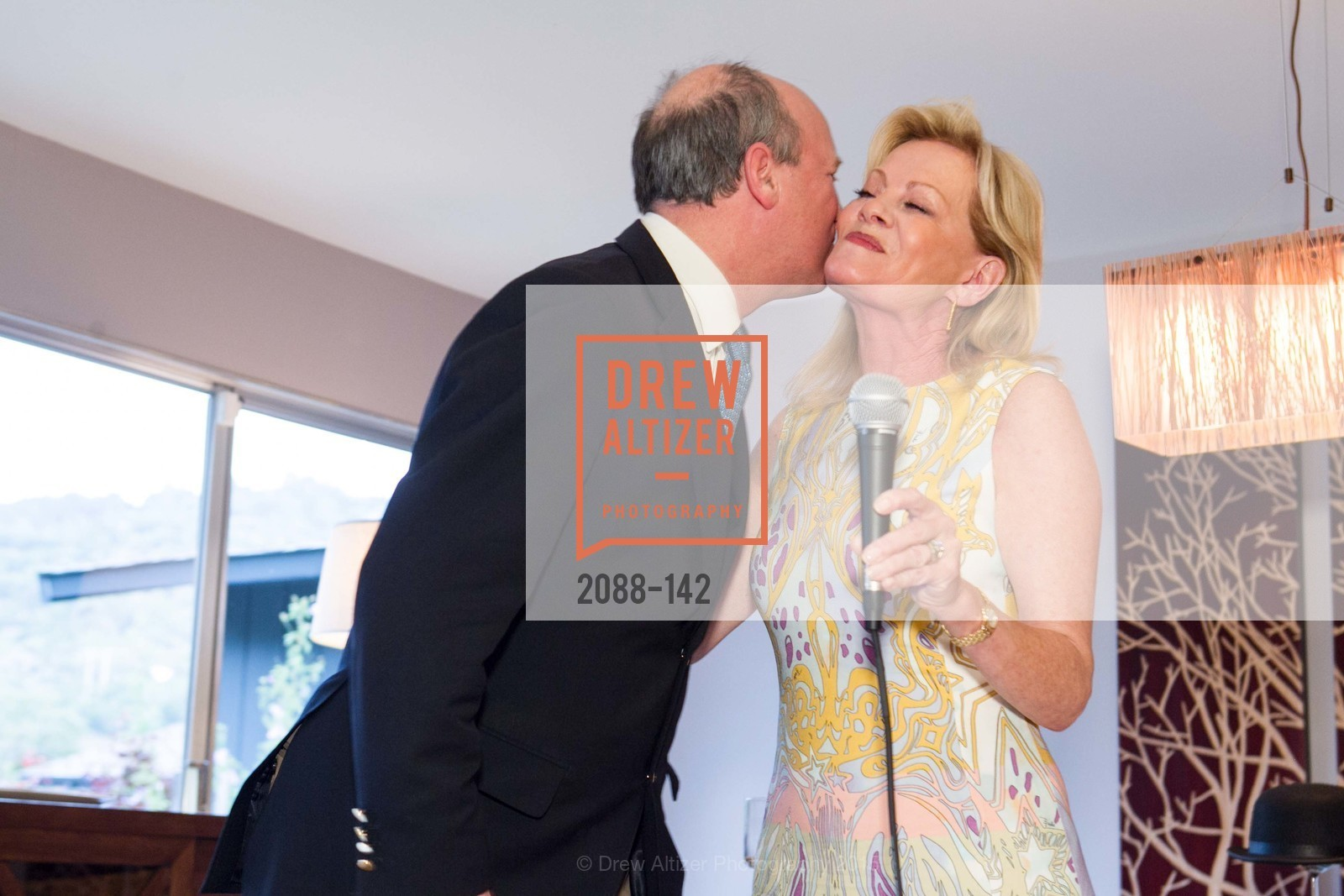 Randolph Churchill, Alison Carlson, THE MAN WITHIN book launch with Randolph Churchill, Private Residence, June 2nd, 2015,Drew Altizer, Drew Altizer Photography, full-service event agency, private events, San Francisco photographer, photographer California