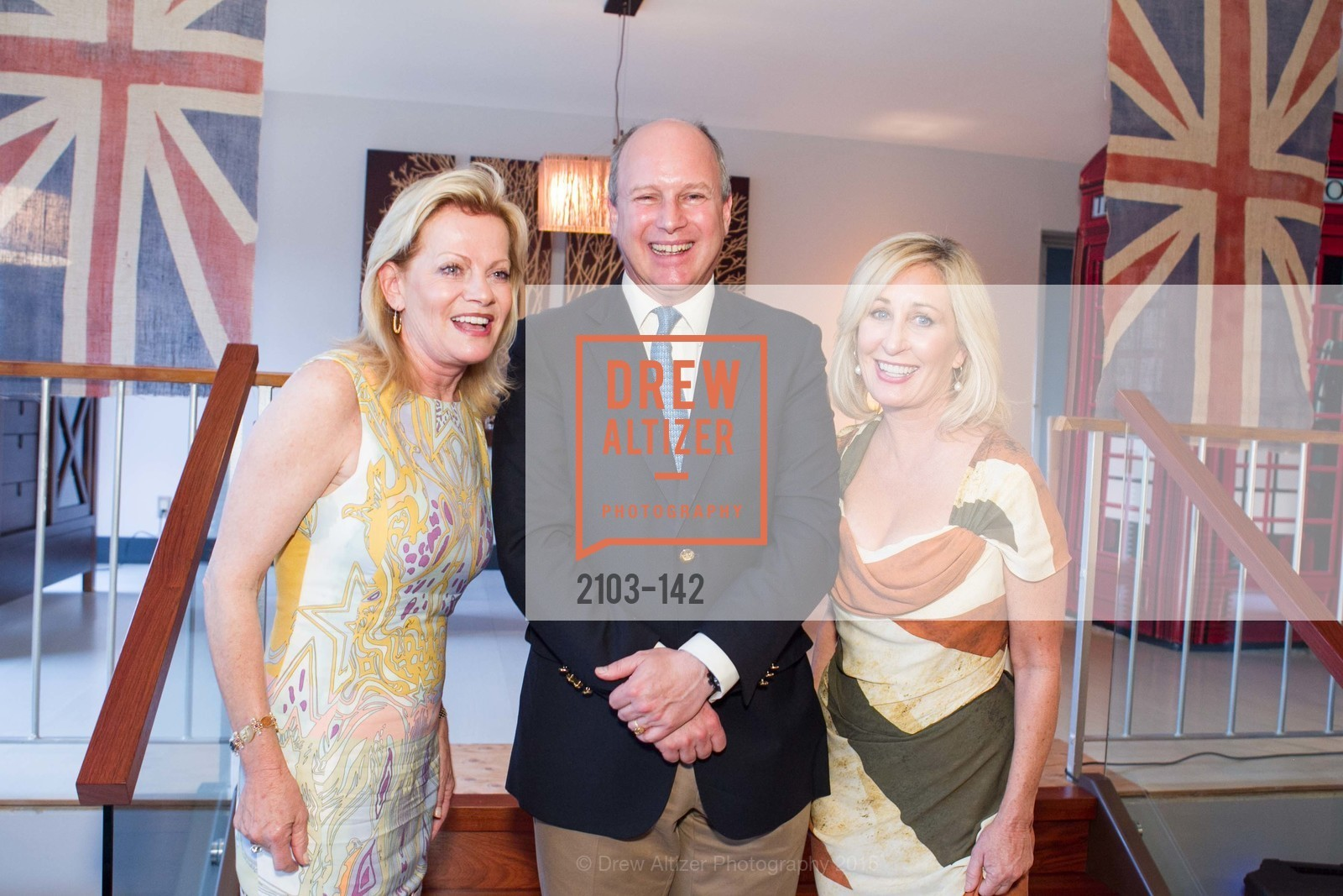 Alison Carlson, Randolph Churchill, Lisa Keith, THE MAN WITHIN book launch with Randolph Churchill, Private Residence, June 2nd, 2015,Drew Altizer, Drew Altizer Photography, full-service event agency, private events, San Francisco photographer, photographer California