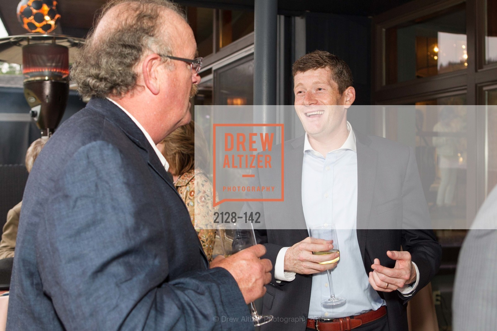 Extras, THE MAN WITHIN book launch with Randolph Churchill, June 2nd, 2015, Photo,Drew Altizer, Drew Altizer Photography, full-service agency, private events, San Francisco photographer, photographer california