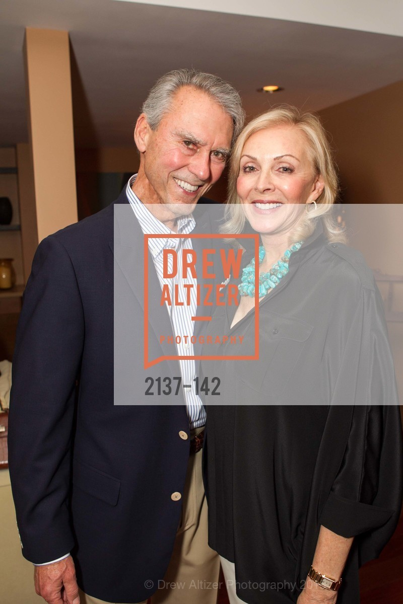 Jim Hannay, Marsha Hannay, THE MAN WITHIN book launch with Randolph Churchill, Private Residence, June 2nd, 2015,Drew Altizer, Drew Altizer Photography, full-service agency, private events, San Francisco photographer, photographer california