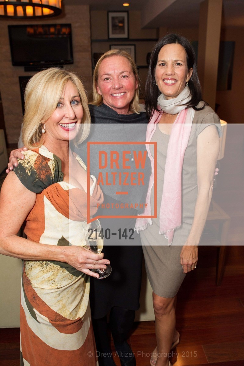 Lisa Keith, Laurie Rohrbach, THE MAN WITHIN book launch with Randolph Churchill, Private Residence, June 2nd, 2015,Drew Altizer, Drew Altizer Photography, full-service agency, private events, San Francisco photographer, photographer california