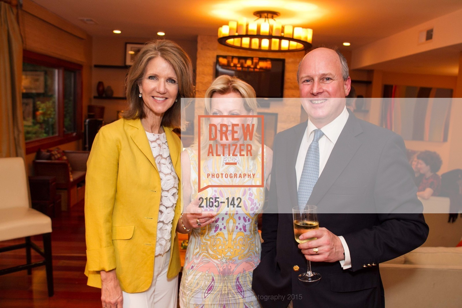 Alison Carlson, Randolph Churchill, THE MAN WITHIN book launch with Randolph Churchill, Private Residence, June 2nd, 2015,Drew Altizer, Drew Altizer Photography, full-service agency, private events, San Francisco photographer, photographer california