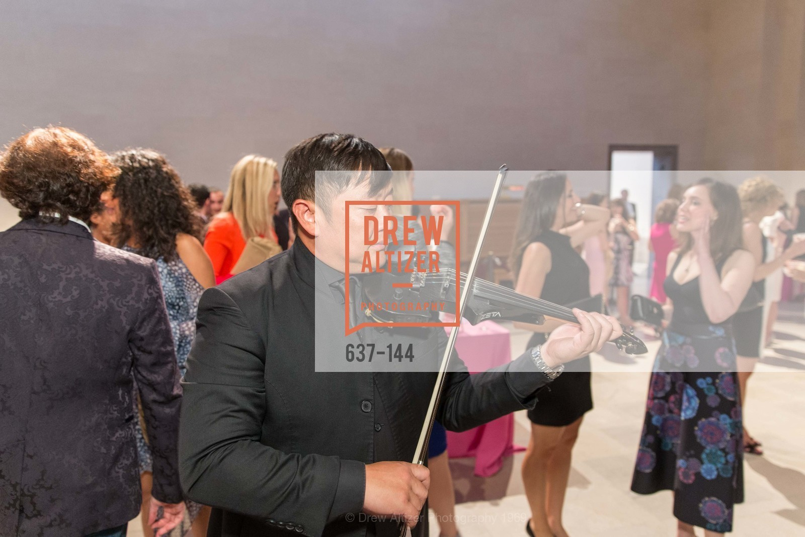 Dave Kim, ArtPoint's High Style Cocktail Party, Legion of Honor, June 4th, 2015,Drew Altizer, Drew Altizer Photography, full-service event agency, private events, San Francisco photographer, photographer California