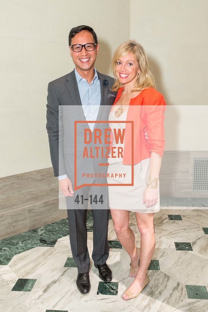 Hadley Wilson, Jennifer Orne, ArtPoint's High Style Cocktail Party, Legion of Honor, June 4th, 2015,Drew Altizer, Drew Altizer Photography, full-service event agency, private events, San Francisco photographer, photographer California