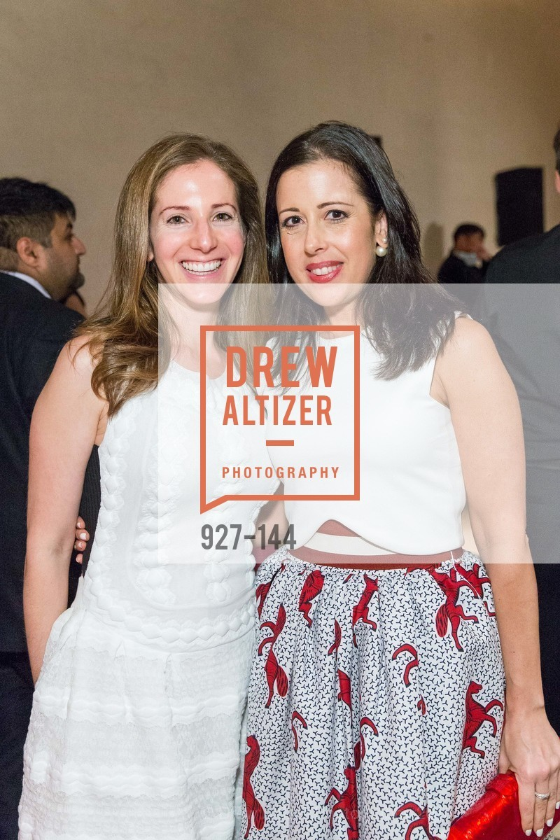 Stephanie Murillo, ArtPoint's High Style Cocktail Party, Legion of Honor, June 4th, 2015,Drew Altizer, Drew Altizer Photography, full-service agency, private events, San Francisco photographer, photographer california