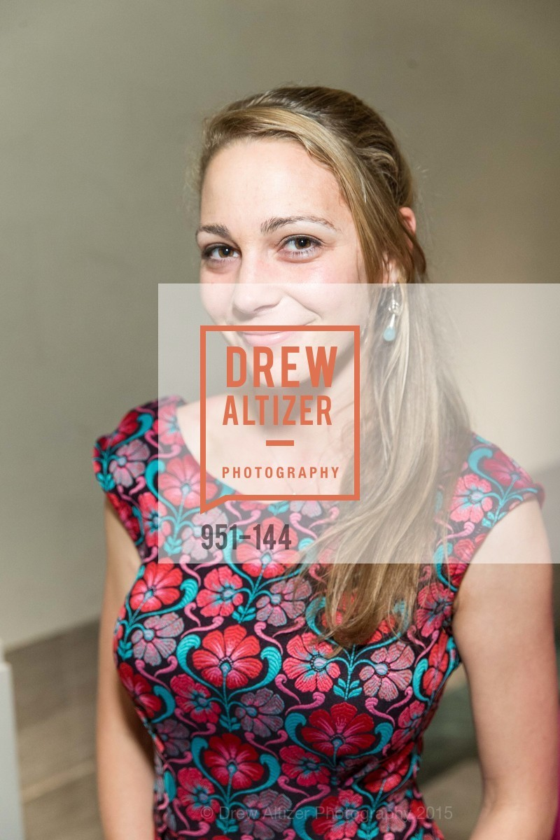Danielle Berson, ArtPoint's High Style Cocktail Party, Legion of Honor, June 4th, 2015,Drew Altizer, Drew Altizer Photography, full-service agency, private events, San Francisco photographer, photographer california