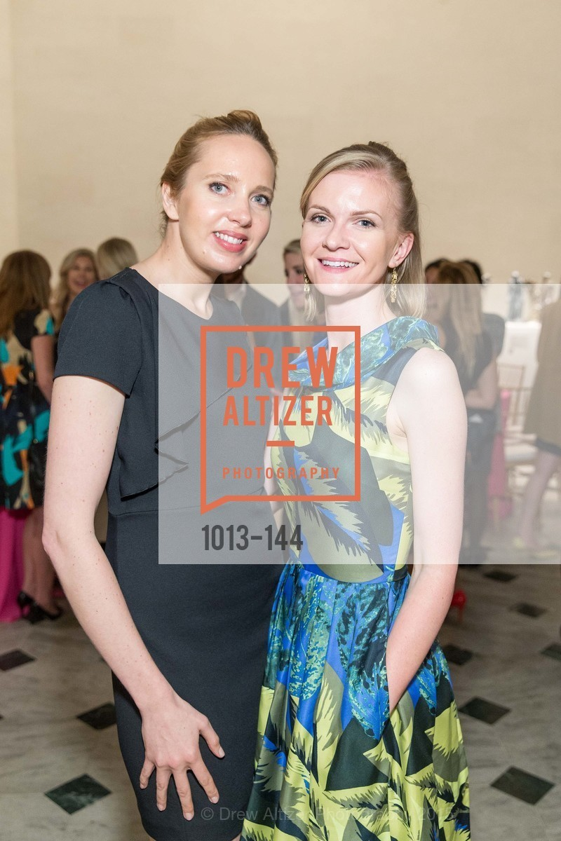 Greer Goings, ArtPoint's High Style Cocktail Party, Legion of Honor, June 4th, 2015,Drew Altizer, Drew Altizer Photography, full-service agency, private events, San Francisco photographer, photographer california