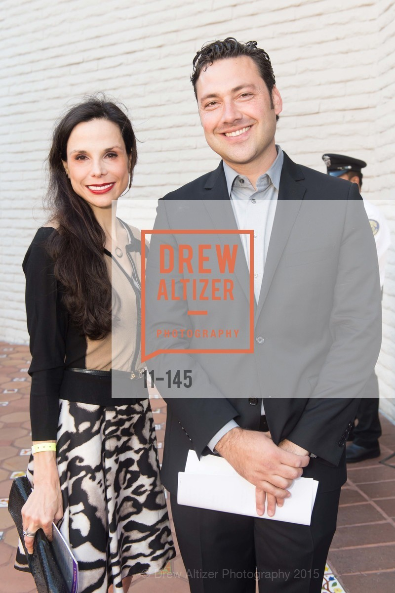 Alison Flynn, David Cattivera, DREAMS HAPPEN: Playhouse Auction and Gala, Stanford Shopping Center, June 5th, 2015,Drew Altizer, Drew Altizer Photography, full-service agency, private events, San Francisco photographer, photographer california
