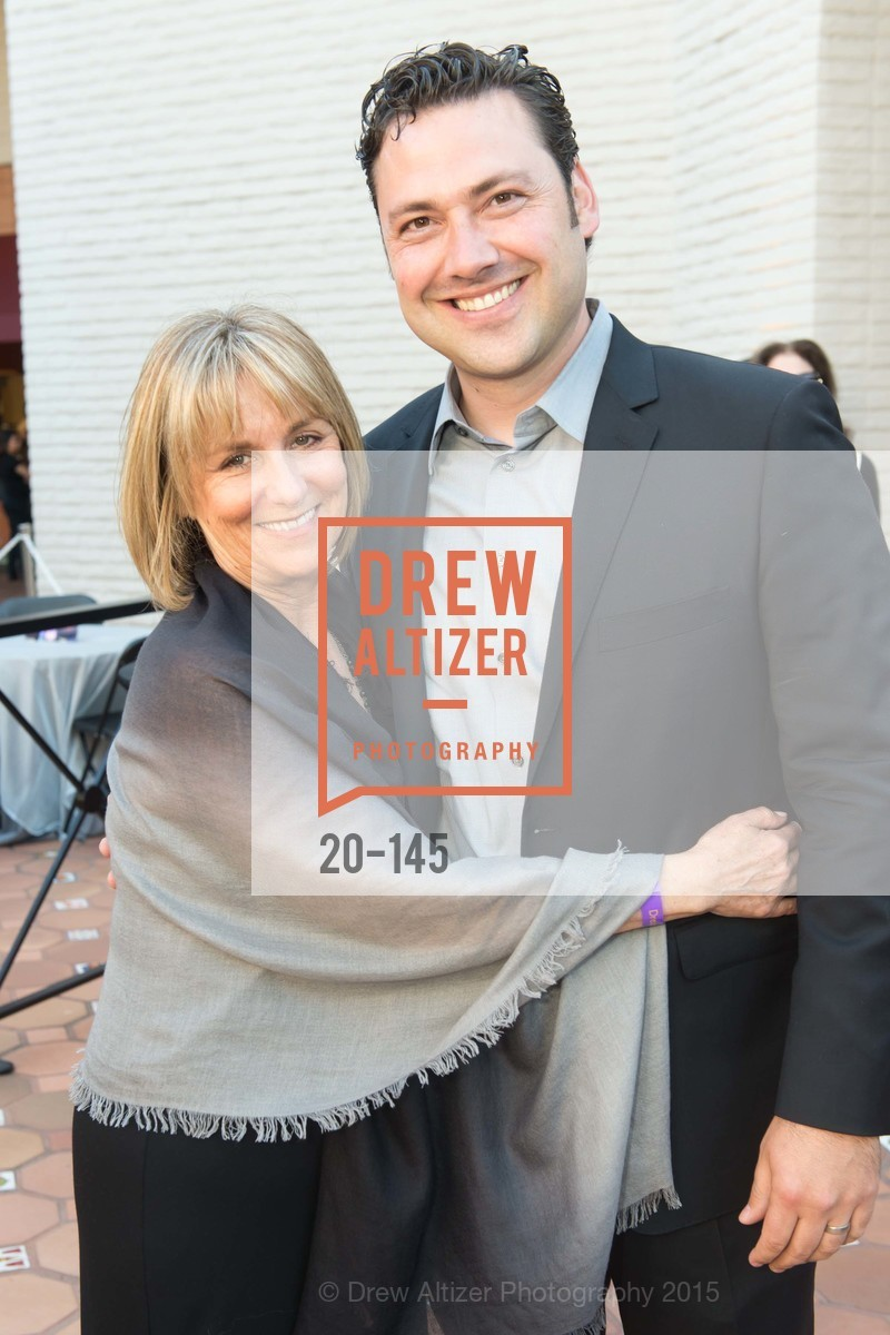 Julie Kelly, David Cattivera, DREAMS HAPPEN: Playhouse Auction and Gala, Stanford Shopping Center, June 5th, 2015,Drew Altizer, Drew Altizer Photography, full-service agency, private events, San Francisco photographer, photographer california
