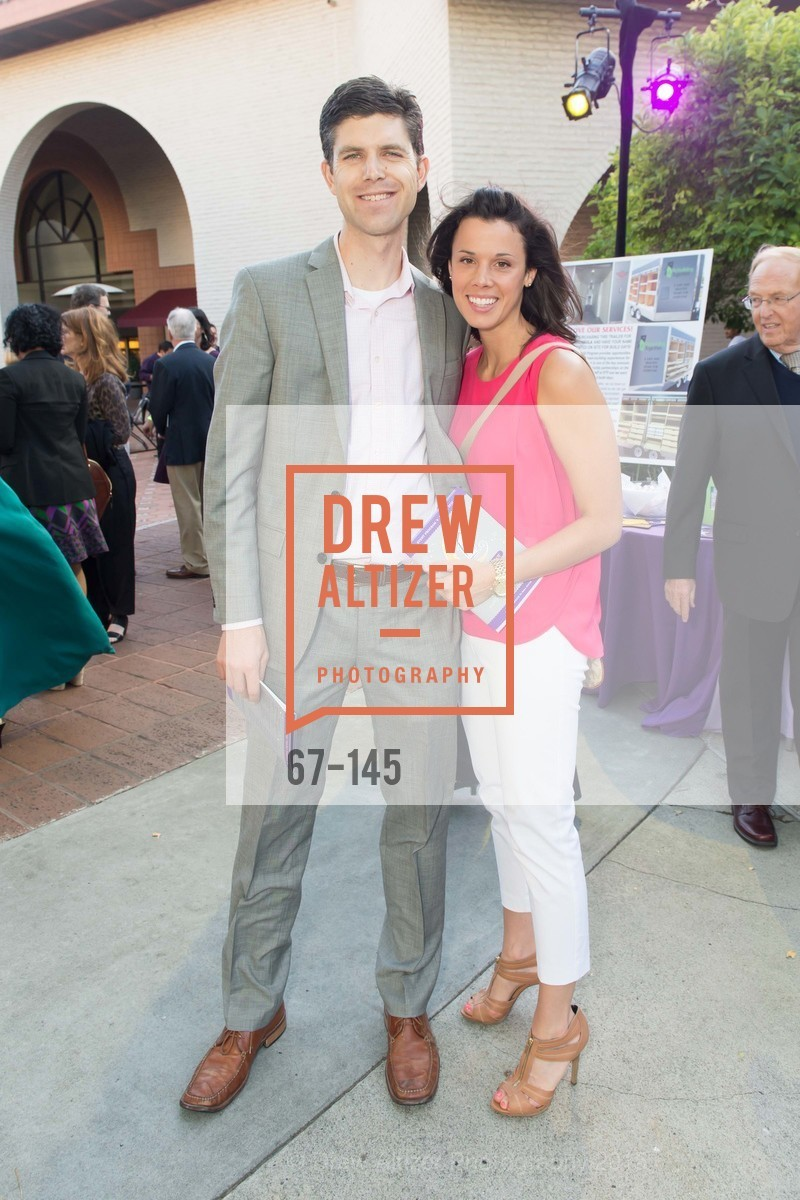 Terry Murphey, Marisol Scynanski, DREAMS HAPPEN: Playhouse Auction and Gala, Stanford Shopping Center, June 5th, 2015,Drew Altizer, Drew Altizer Photography, full-service agency, private events, San Francisco photographer, photographer california
