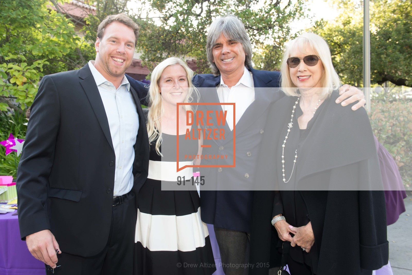 Gavor Sarusi, LauraMae Sarusi, Nikita Krushchev, DREAMS HAPPEN: Playhouse Auction and Gala, Stanford Shopping Center, June 5th, 2015,Drew Altizer, Drew Altizer Photography, full-service agency, private events, San Francisco photographer, photographer california