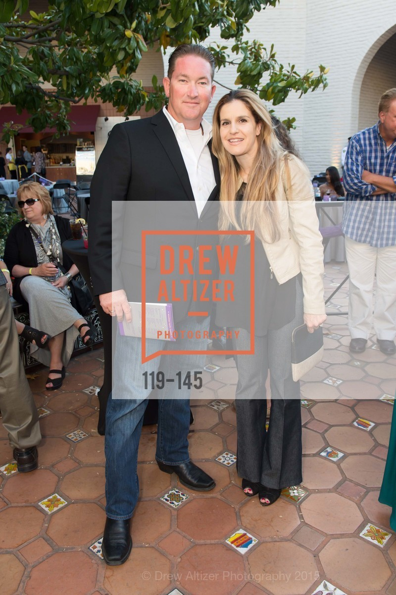 Dave Bragg, Anna Bragg, DREAMS HAPPEN: Playhouse Auction and Gala, Stanford Shopping Center, June 5th, 2015,Drew Altizer, Drew Altizer Photography, full-service agency, private events, San Francisco photographer, photographer california