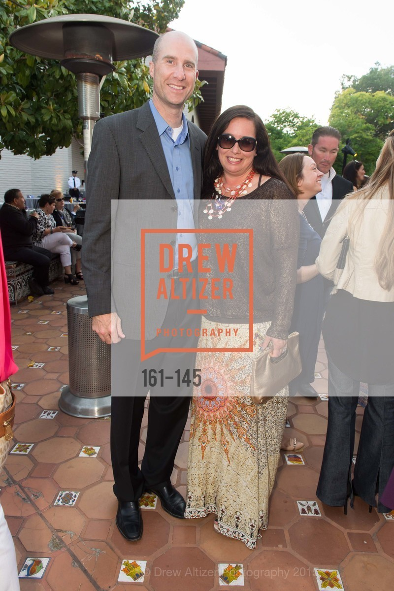 Brendan Cullen, Lynn Cullen, DREAMS HAPPEN: Playhouse Auction and Gala, Stanford Shopping Center, June 5th, 2015,Drew Altizer, Drew Altizer Photography, full-service agency, private events, San Francisco photographer, photographer california