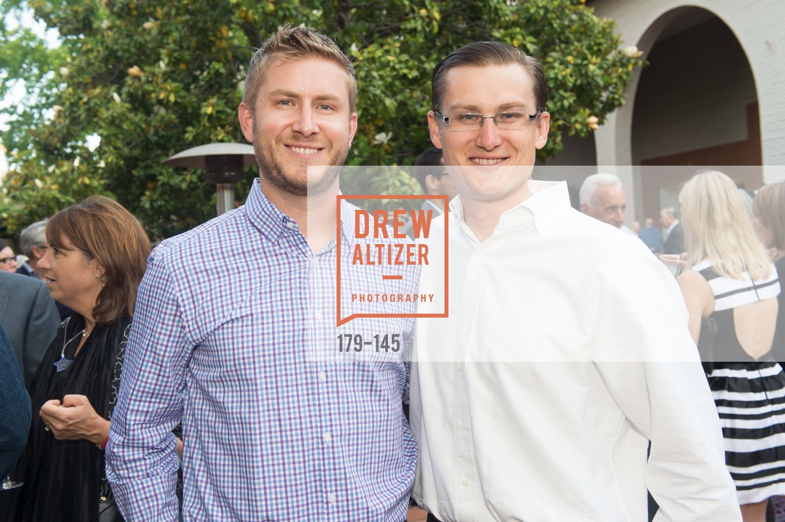 Eliott Butler, Joel Butler, DREAMS HAPPEN: Playhouse Auction and Gala, Stanford Shopping Center, June 5th, 2015,Drew Altizer, Drew Altizer Photography, full-service agency, private events, San Francisco photographer, photographer california