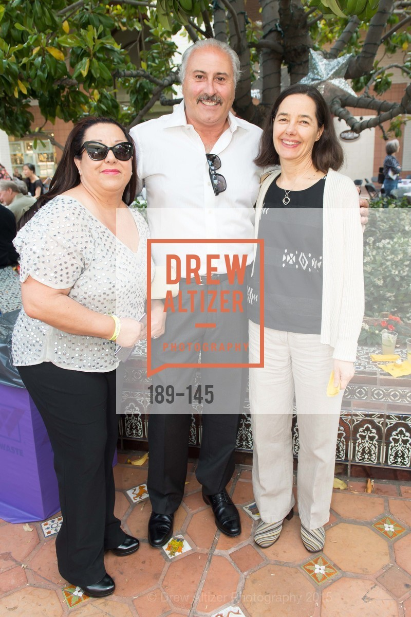 Marta Paravati, Miguel Paravati, DREAMS HAPPEN: Playhouse Auction and Gala, Stanford Shopping Center, June 5th, 2015,Drew Altizer, Drew Altizer Photography, full-service event agency, private events, San Francisco photographer, photographer California