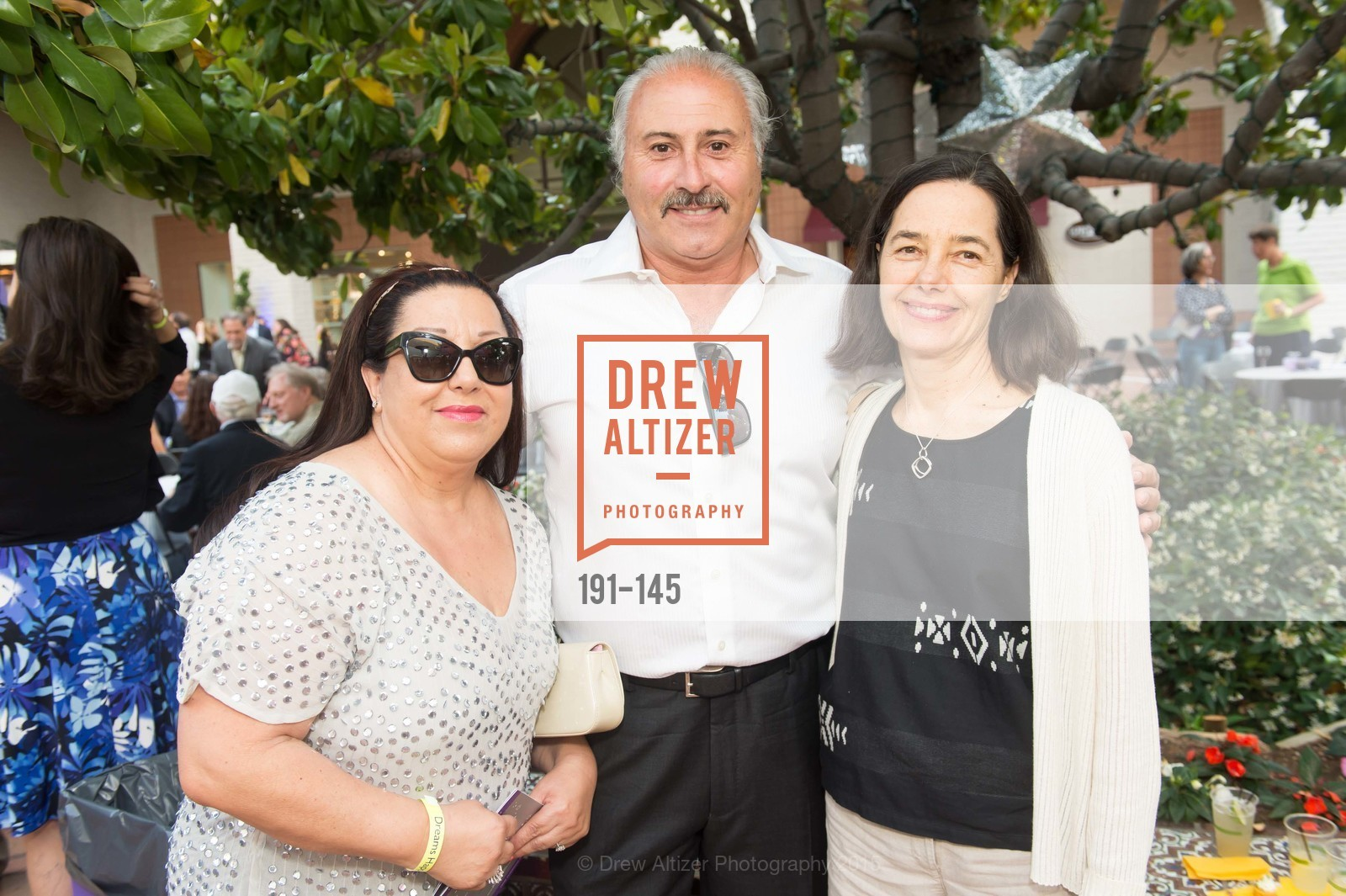 Marta Paravati, Miguel Paravati, DREAMS HAPPEN: Playhouse Auction and Gala, Stanford Shopping Center, June 5th, 2015,Drew Altizer, Drew Altizer Photography, full-service agency, private events, San Francisco photographer, photographer california