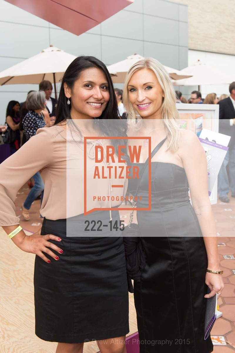 Jenny Mata, Crystal Carnduff, DREAMS HAPPEN: Playhouse Auction and Gala, Stanford Shopping Center, June 5th, 2015,Drew Altizer, Drew Altizer Photography, full-service agency, private events, San Francisco photographer, photographer california