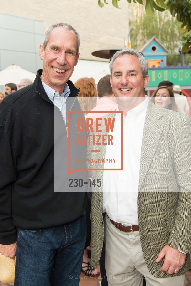 Richard Lundgren, John Maxwell, DREAMS HAPPEN: Playhouse Auction and Gala, Stanford Shopping Center, June 5th, 2015,Drew Altizer, Drew Altizer Photography, full-service agency, private events, San Francisco photographer, photographer california