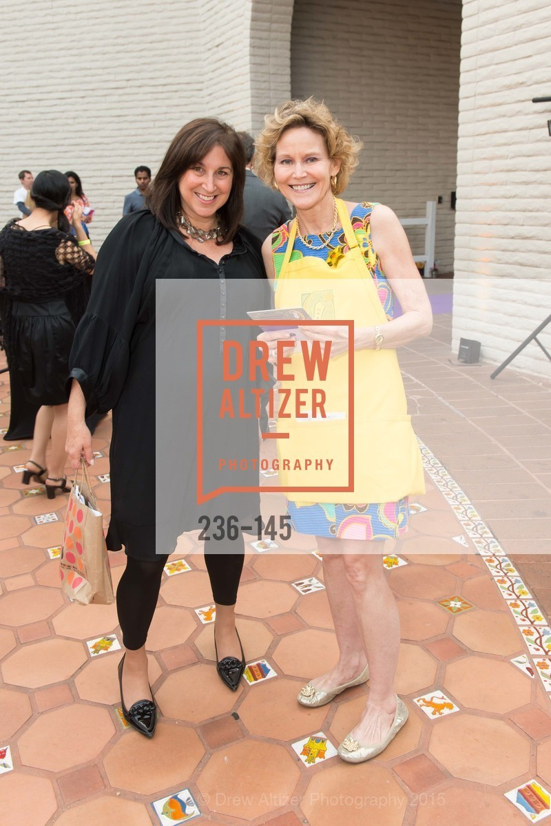 Elisa Peterson, Julie Hall, DREAMS HAPPEN: Playhouse Auction and Gala, Stanford Shopping Center, June 5th, 2015,Drew Altizer, Drew Altizer Photography, full-service agency, private events, San Francisco photographer, photographer california