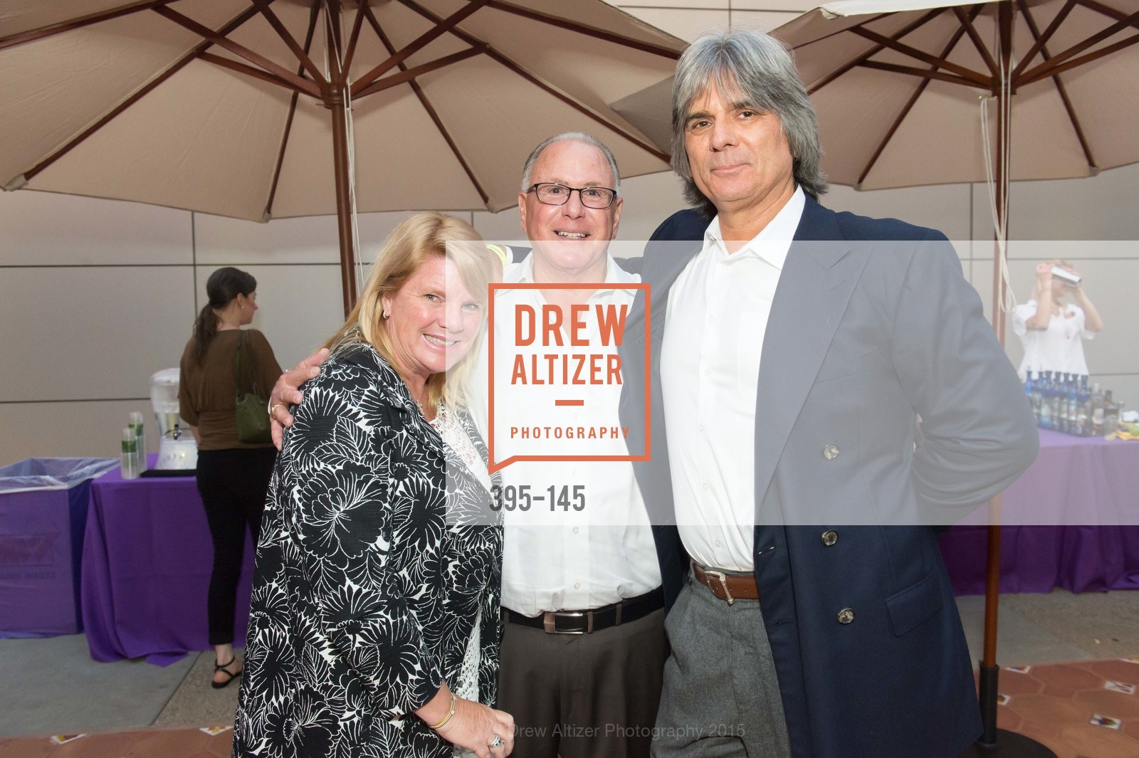 Susie Tinsley, David Wollenberg, Nikita Krushchev, DREAMS HAPPEN: Playhouse Auction and Gala, Stanford Shopping Center, June 5th, 2015,Drew Altizer, Drew Altizer Photography, full-service agency, private events, San Francisco photographer, photographer california