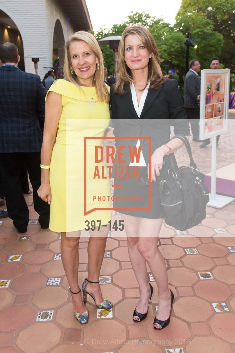 Kim Boyanowski, DREAMS HAPPEN: Playhouse Auction and Gala, Stanford Shopping Center, June 5th, 2015,Drew Altizer, Drew Altizer Photography, full-service agency, private events, San Francisco photographer, photographer california