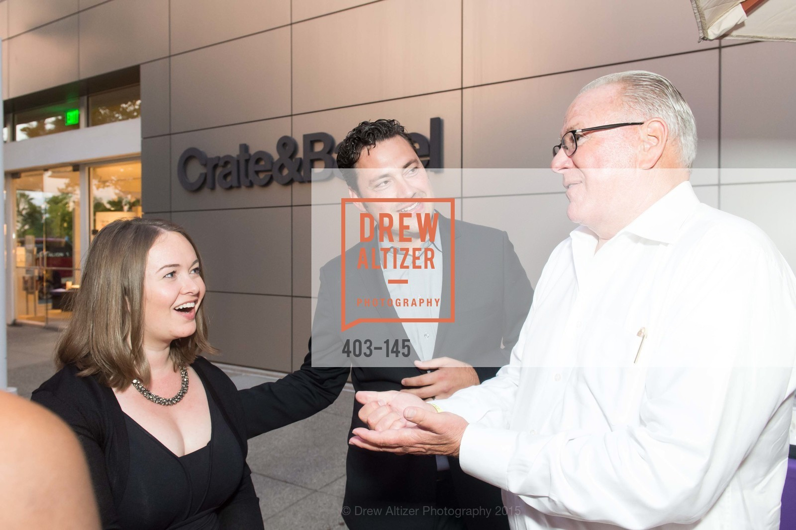David Cattivera, Dave Wollenberg, DREAMS HAPPEN: Playhouse Auction and Gala, Stanford Shopping Center, June 5th, 2015,Drew Altizer, Drew Altizer Photography, full-service agency, private events, San Francisco photographer, photographer california