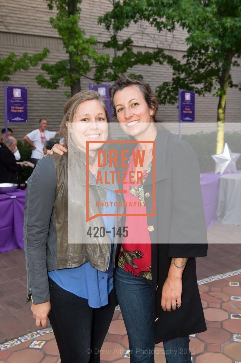 Leana Wollenberg, Marissa Lyssande, DREAMS HAPPEN: Playhouse Auction and Gala, Stanford Shopping Center, June 5th, 2015,Drew Altizer, Drew Altizer Photography, full-service agency, private events, San Francisco photographer, photographer california